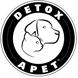 Detoxapet